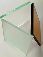 Стекло 4-6мм энергосберегающее бронза.Зеркала Оргстекло Стеклопакеты любой сложности Изготовление ремонт