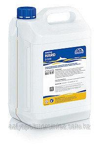Моющее средство для посудомоечных машин в воде любой жесткости Imnova HARD 10 л