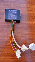 Блок управления стеклоочистителем БУС-01