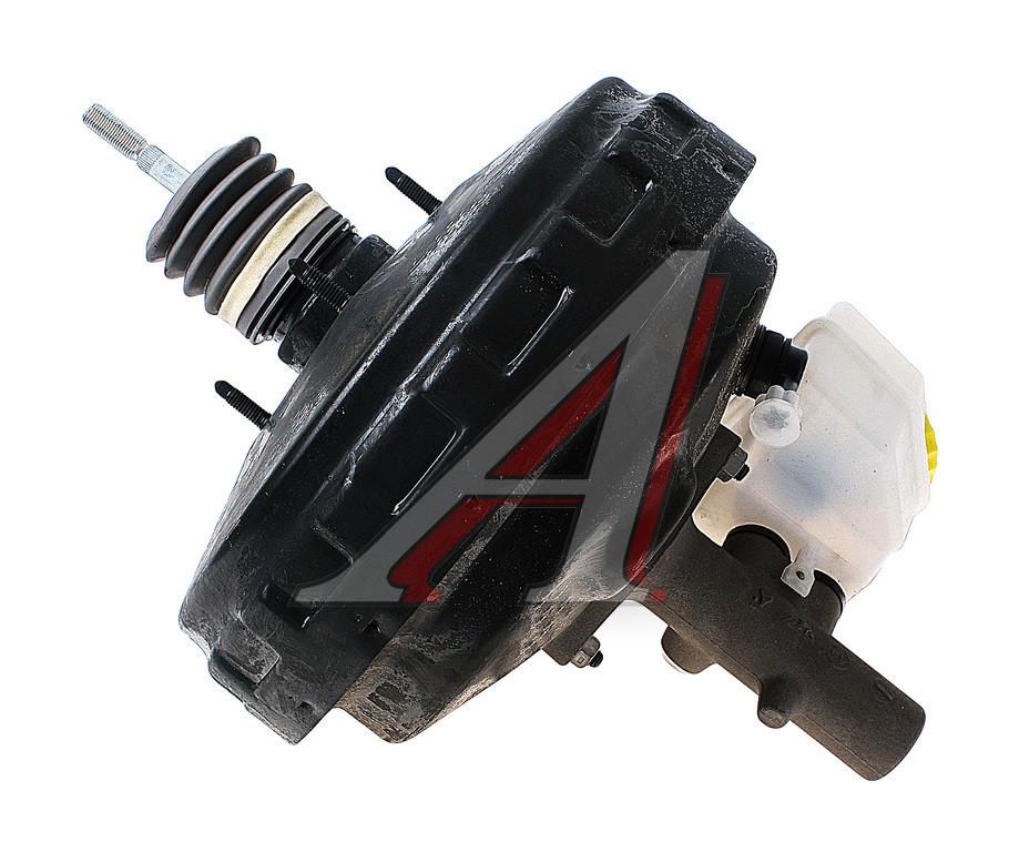 Вакуум усилитель 3163 С ГТЦ (УАЗ) 3163-3505008