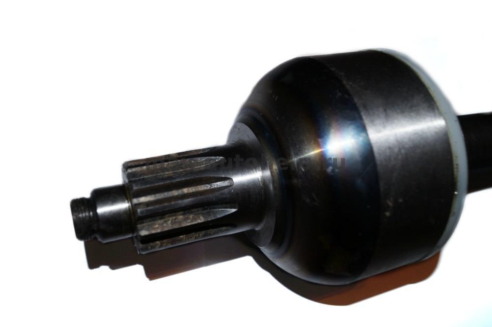 Шарнир угловых скор .3162 ДЛИН.(AUTORAM)