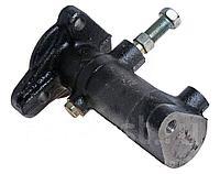 Главный цилиндр тормоза 3205-3505010-10