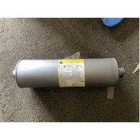 Глушитель (дизельный) 36-1201110-15