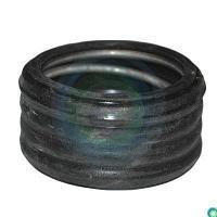 Гофр уплотнения Т-170 700-40-2992