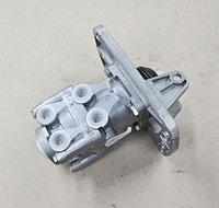 ГТК ЕВРО-2 (10 выходов) 8099-3514108
