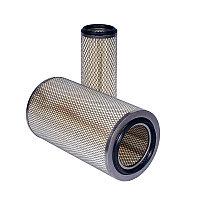 Элемент воздушного фильтра в сборе 728-1109560