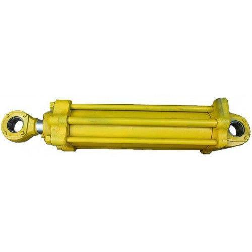 Гидроцилиндр рулевой АП41030 41.03-3429010