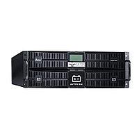 Источник бесперебойного питания 10кВА/10кВт (ИБП) UPS SVC RT-10KL-LCD, фото 1