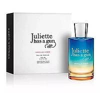 Juliette Has A Gun Vanilla Vibes edp 50ml