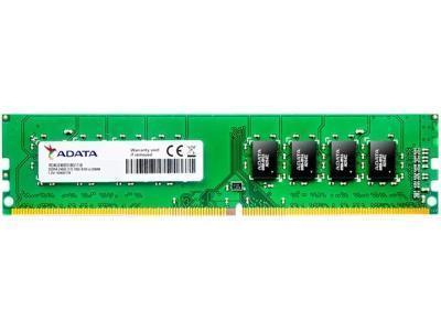 Оперативная память ADATA AD4U240038G17-B 8GB