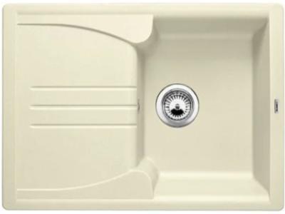 Кухонная мойка Blanco Enos 40 S Жасмин 514230