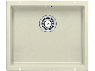 Кухонная мойка Blanco Subline 500-U 523437 Жасмин