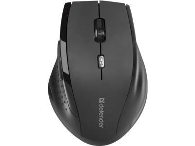 Мышь Defender Accura MM-365