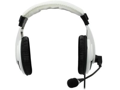 Наушники Defender Gryphon HN-750