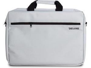 Сумка для ноутбука Deluxe Astana DLNB-01G17.3