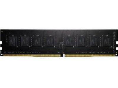 Оперативная память Geil GN44GB2666C19S 4GB