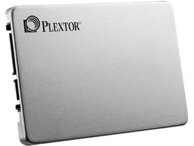 Жесткий диск Plextor PX-128M8VC 128Gb