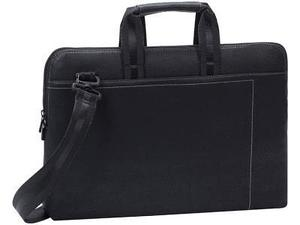 Сумка для ноутбука RIVACASE 8930 15.6