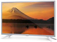 Телевизор LED Shivaki 32SH90G