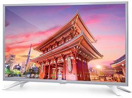 Телевизор LED Shivaki 43SF90G