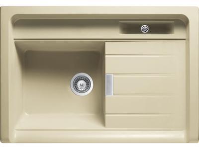 Кухонная мойка Smeg LC90P