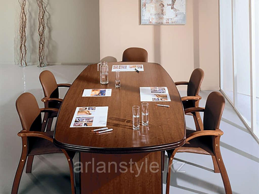 Стол для переговоров Мастер