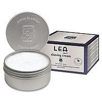 LEA Shaving Cream (Крем для бритья) 150 г.
