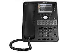 Snom D765 IP-телефон для бизнеса