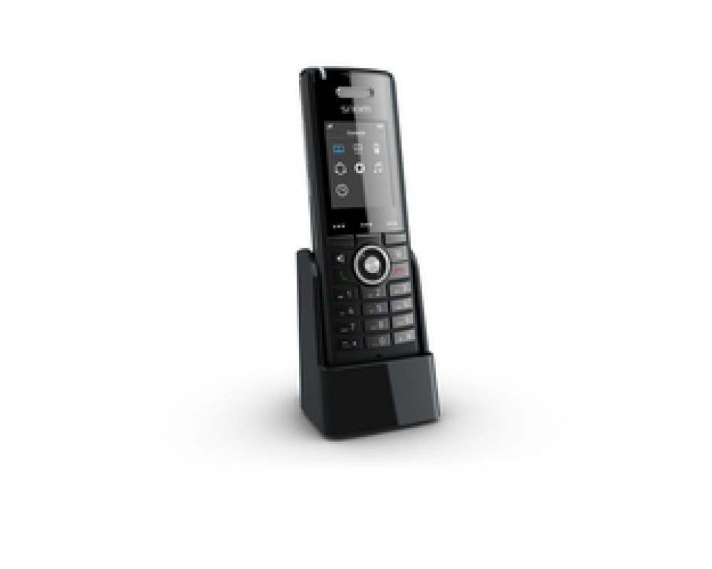Snom M65 DECT IP-телефон