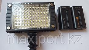 Sony NP-F570 (NP-F550), фото 2