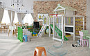 Савушка Baby (club) – 8, фото 2