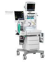 Наркозно-дыхательный аппарат Carestation 620