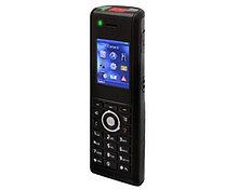 Snom M85 DECT IP-телефон