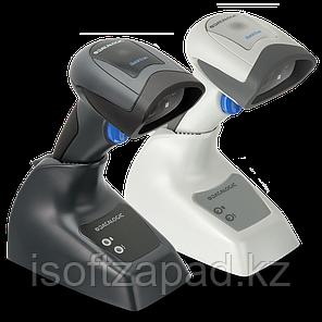 Сканер штрих-кода (Datalogic) QuickScan I QM2131 Радио (1D), фото 2