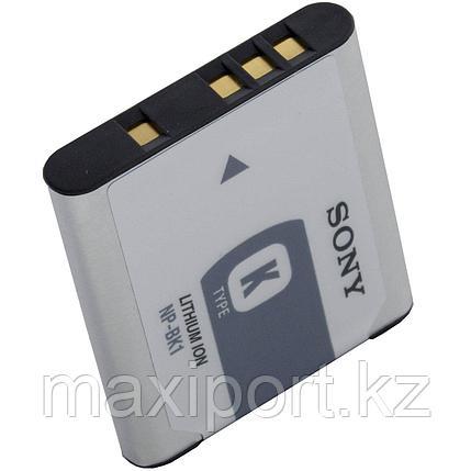Sony NP-BK1, фото 2