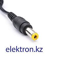 Блок питания, зарядное устройство  ноутбука,16 Вольт 3.36 Ампер адаптер,зарядка купить Нур-Султан