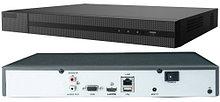NVR-104MH-C - 4-х канальный сетевой видеорегистратор с разрешением записи до 4К на канал, без PoE.