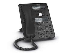 Snom D745 настольный IP-телефон