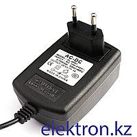Блок питания, зарядное устройство   6 Вольт 1 Ампер адаптер,зарядка купить Нур-Султан