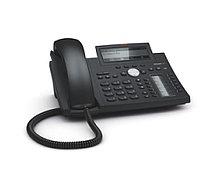 Snom D345 IP-телефон