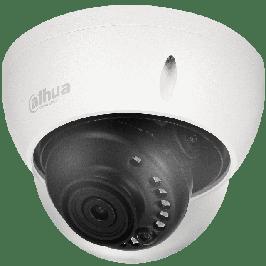 Видеокамеры купольные