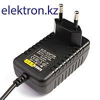 Блок питания, зарядное устройство   5 Вольт 2 Ампер адаптер,зарядка купить Нур-Султан