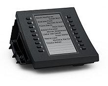 Snom D3 Модуль расширения для телефона