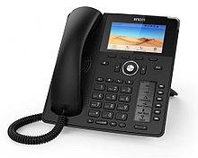 Snom D785 IP-телефон для бизнеса