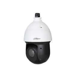 SD49225I-HC-S3 Dahua Technology