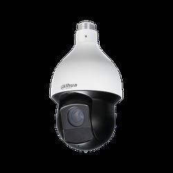 SD59225I-HC Dahua Technology