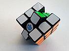 Магнитный Кубик Рубика 3x3x3 Gan 356 Air SM. Оригинал 100%, фото 2