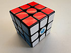 Магнитный Кубик Рубика 3x3x3 Gan 356 Air SM. Оригинал 100%, фото 3