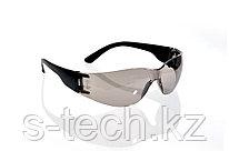 Очки защитные Классик Тим
