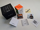 Кубик Рубика 3x3x3 Valk3 Цветной - подарите сыну, фото 6